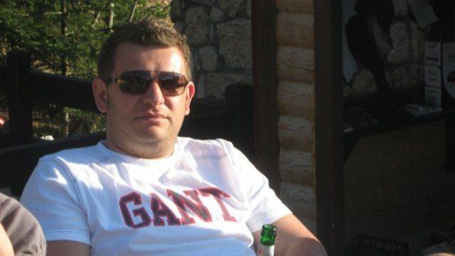 Drejtori i birrës Peja, vdes nga koronavirusi