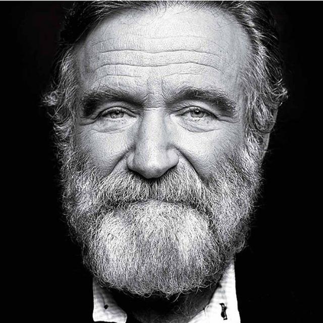 Shënimi prekës i djalit të Robin Williams për 6 vjetorin e