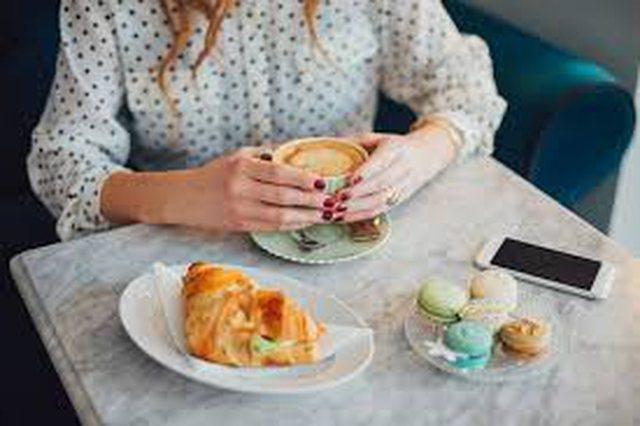 Nutricionistja tregon sekretin pas elegancës së një gruaje