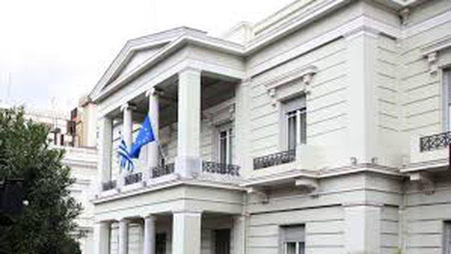 Greqia merr vendimin: U njeh pasaportat që u kanë skaduar