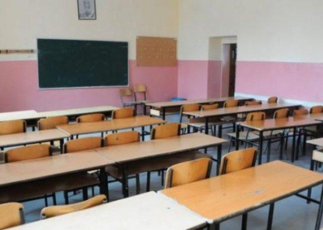 5 arsyet pse nuk besoj që hapja e shkollave do funksionojë!