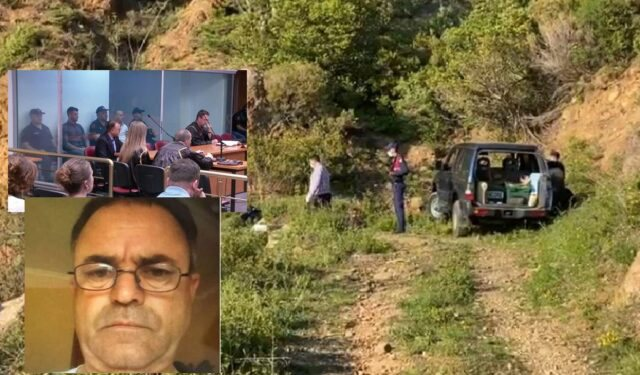 Miku i familjes Buci zbulon detaje tronditëse: Jam dëshmitar si u vra