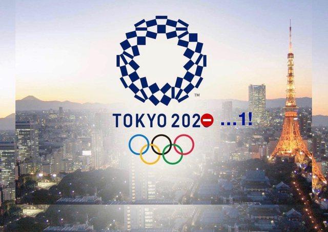 Përcaktohet data e Lojërave Olimpike të Tokios: Do luhen me ose