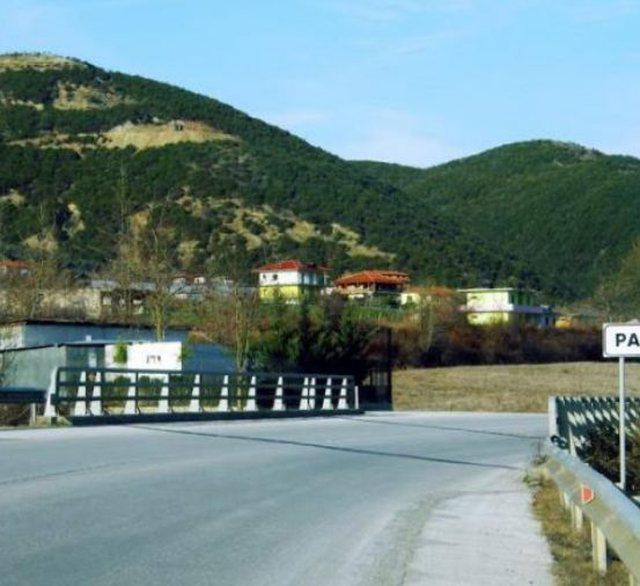 Kapet autori i vrasjes mbrëmë në Peqin: Nisi pas një sherri