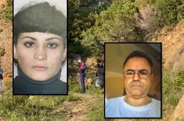 Publikohet dosja me dëshminë për vrasjen e Eglantina Bucit: I