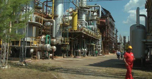 Naftëtarët e Ballshit protestë paqësore sot: Presim