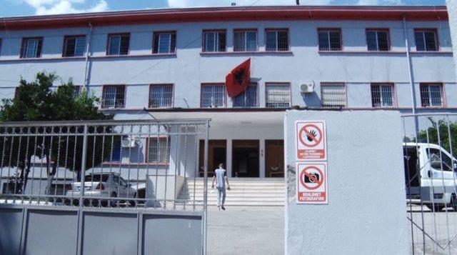 Infektohen 4 pacientë të Spitalit psikiatrik të Elbasanit!
