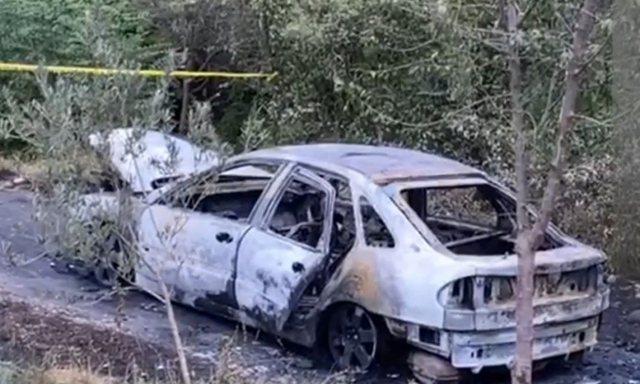Detajet e vrasjes në Elbasan/ Viktima është vëllai i Talo