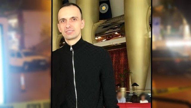 Arrestohet në Dubai për trafik droge Eldi Dizdari (Kërkohej edhe