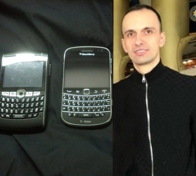 Si u zbulua karteli shqipfolës i drogës nga një celular
