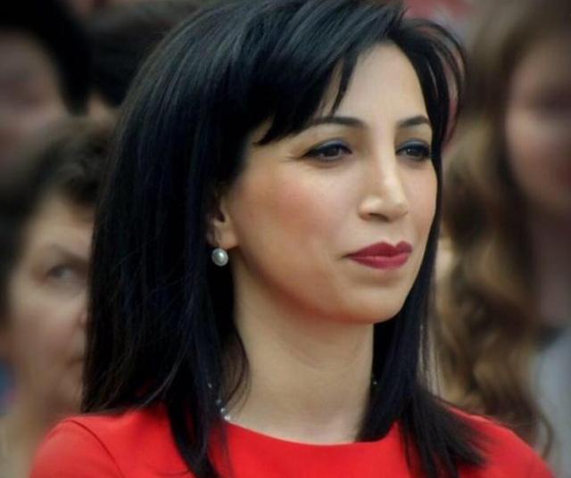 Meta dekreton ministren e re të Arsimit Evis Kushi