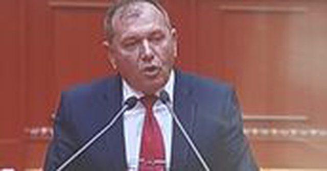 Deputeti Roshi shërohet nga virusi dhe kthehet në Kuvend: Covid lidhet