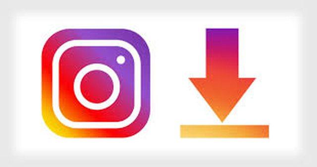 Bie Instagrami në gjithë botën!