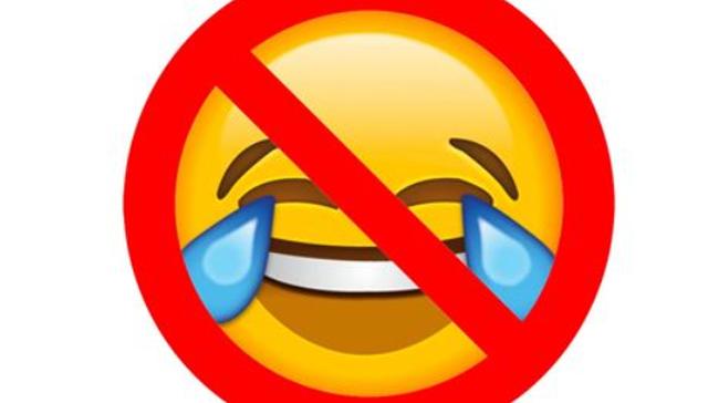 Ky është emoji që shumë njerëz e përdorin gabim
