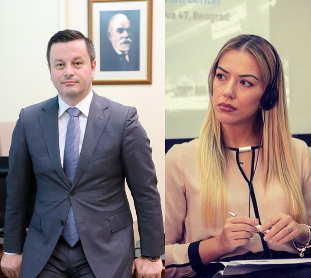 Largohet sekretari i Ministrisë së Brendshme, Plarent Ndreca. Kush