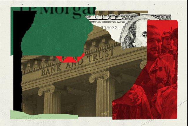 Zbulohen skandalet e bankave kryesore të botës