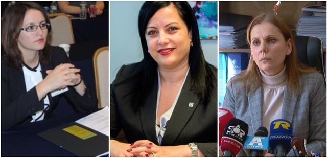 Tre kandidatet për postin e Arben Malaj në Bankën e