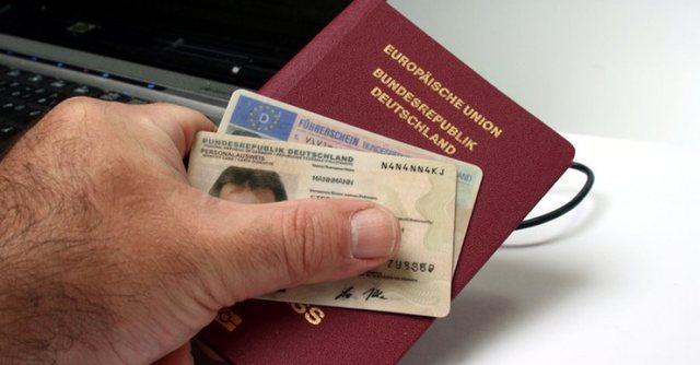 Bashkim familjar dhe vizë pune në Gjermani. Sa presin shqiptarët