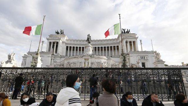 Rritet numri i viktimave nga Covid në Itali, ekspertët