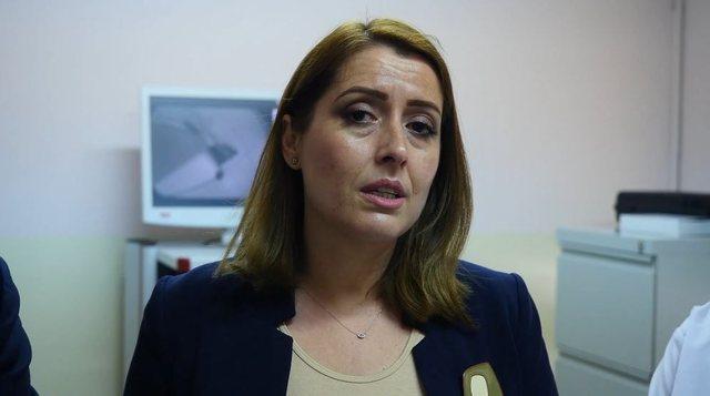 Shqipëria pjesë e Covax, sa do paguajë qeveria për