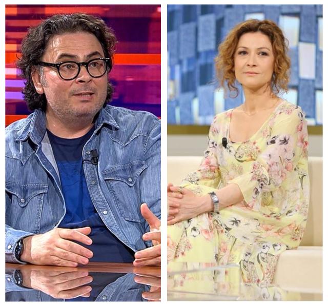 Acarohet komunikimi publik mes aktores së Portokalli dhe Altin Bashës!