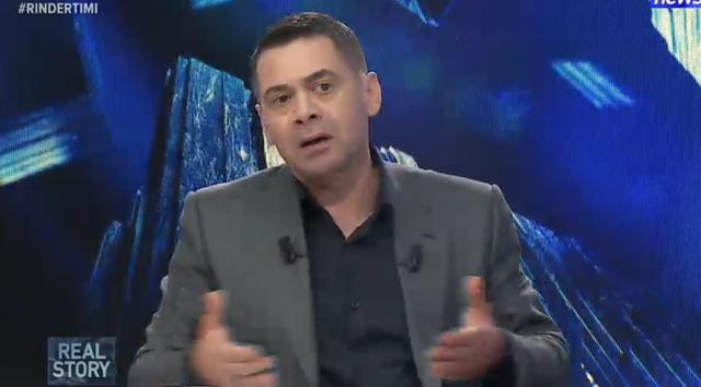 Ministri Ahmetaj sqaron rastet kur familjet s'duan bonusin e qirasë