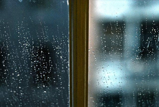 Fundjava nis dhe mbyllet me shi