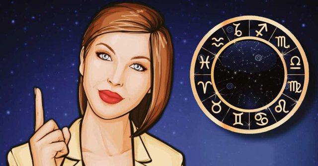 6 shenjat e horoskopit që u duket vetja më të mençur se