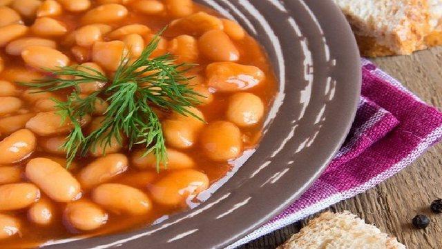 Ushqimi që i duhet trupit për të festuar 100-vjetorin