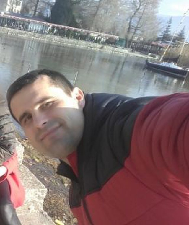Shefi i 'Shqiponjave' në Elbasan status emocional pasi u