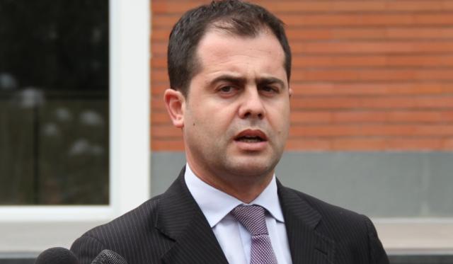 Ligjet për ndryshimet në Kodin Zgjedhor, Bylykbashi: Dy muaj u
