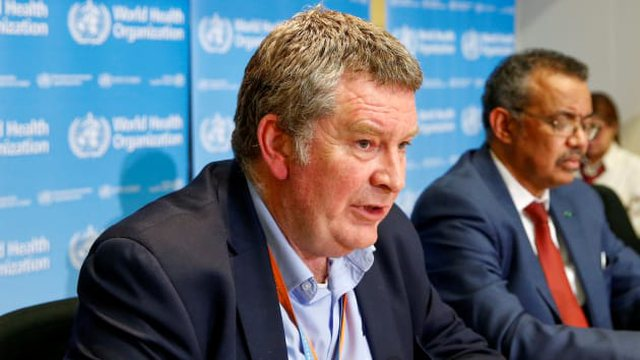 Rreth 1 milion viktima, paralajmëron OBSH: Numri i të vdekurve nga