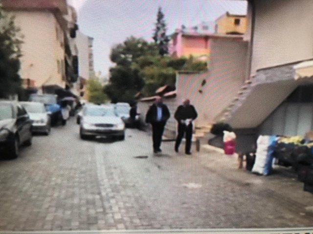 Gruaja që u gjet e pajetë në Pogradec kishte ndërruar