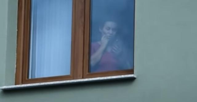 Fjolla Morina reagon për herë të parë pas arrestimit: Fajet