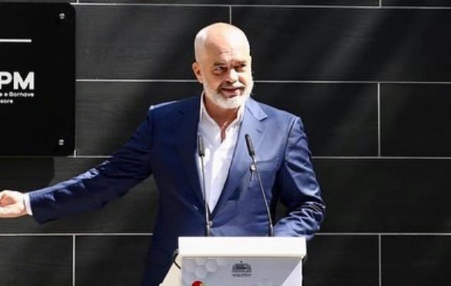 'Do të shihet a jam apo jo në Vlorë'. Kryeministri s`e
