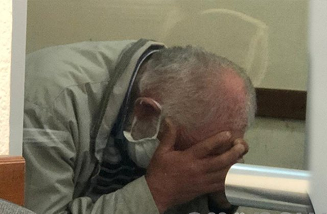 Abuzimi me të miturën, mbyllen hetimet për Abaz Dogën dhe