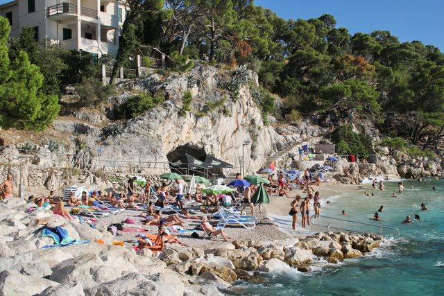 Pse Kroacia po fajësohet si shkaktarja e valës së dytë