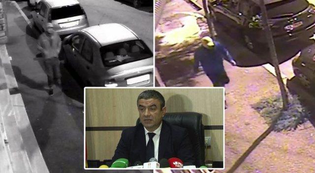 Vrasja e kryekomisarit Artan Cuku, familjarët padisin Policinë e