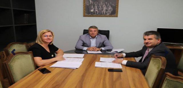 Mblidhet Komisioni i Posaçëm për përzgjedhjen e