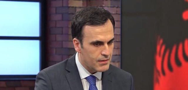 Edhe Kryeprokurori Çela rezerva hapur ndaj Reformës në