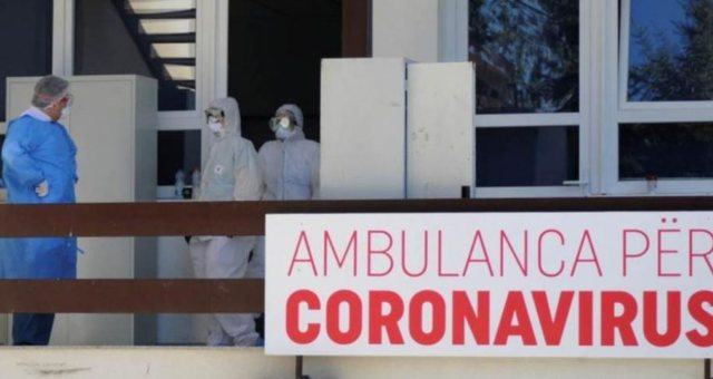 Asnjë viktimë nga Covid në Kosovë, konfirmohen 54 raste