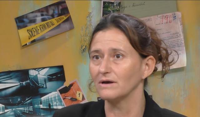 Gruaja dhe vajza e 71-vjeçarit që u ekzekutua nga RENEA flasin para