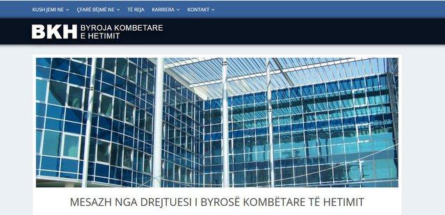 Mbi 650 kandidatë për hetues në FBI-në Shqiptare: Cili do