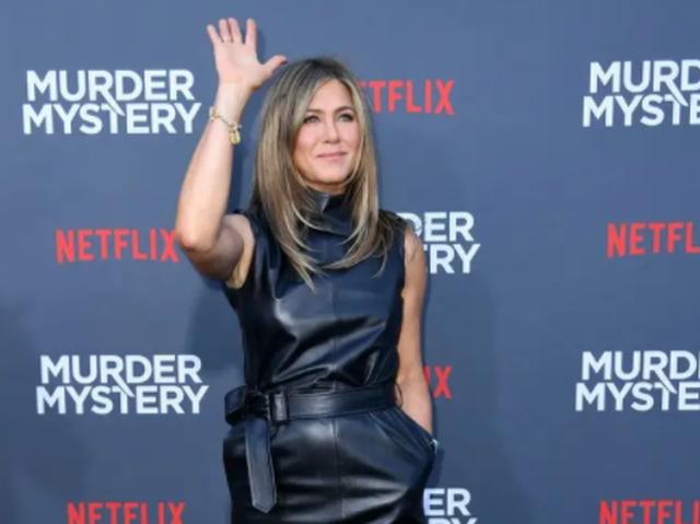 Jennifer Aniston do hiqte dorë nga aktrimi prej një filmi dhe