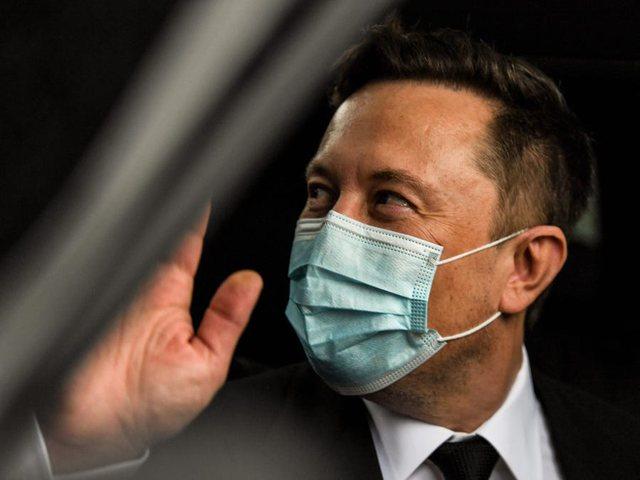 Elon Musk: As unë as familja ime nuk do e bëjmë vaksinën