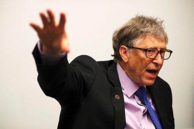 Bill Gates: Në janar del vaksina, por ja ç`duhet të kemi