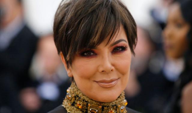 Kris Jenner akuzohet nga ish-truproja për abuzim seksual