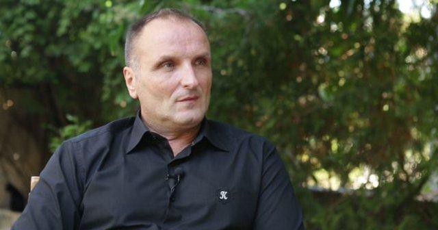 Dosja Hajdari, avokati i Izet Haxhisë: Nesër kemi dëshmitarë
