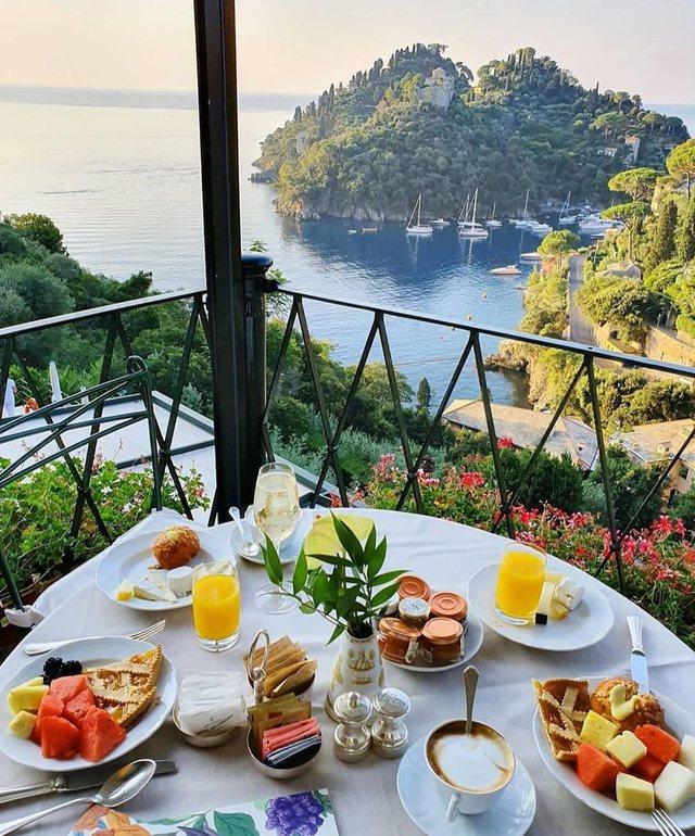 6 ide për ta bërë verandën më të bukur se sallonin
