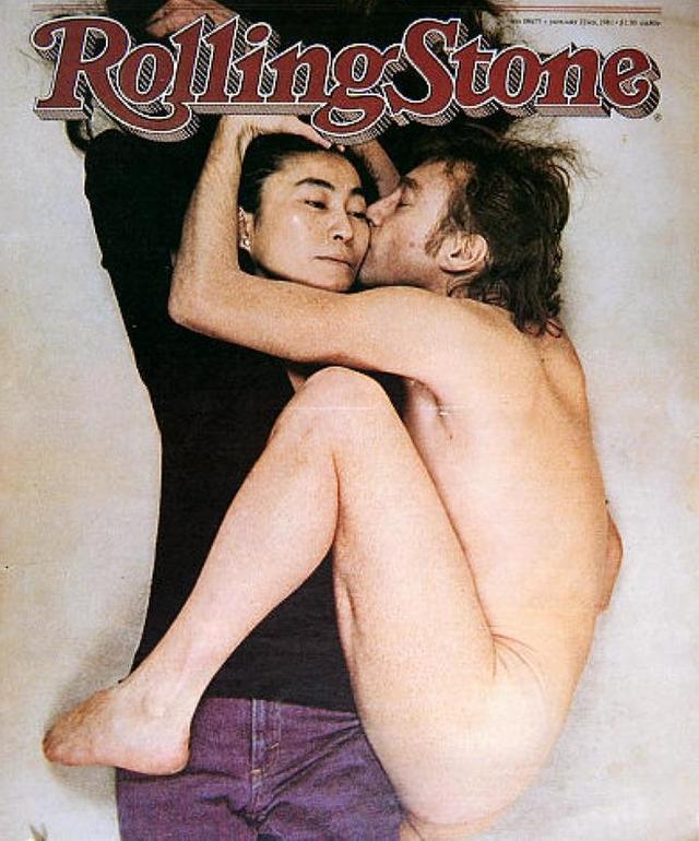 25 sekretet (edhe ato të errëtat) e John Lennon në 80-vjetorin e
